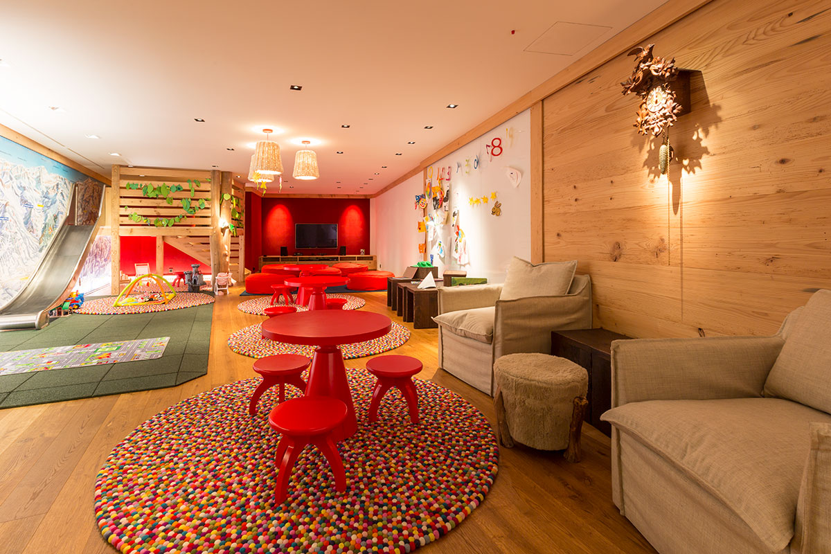 Kids-room-alpina-gstaad