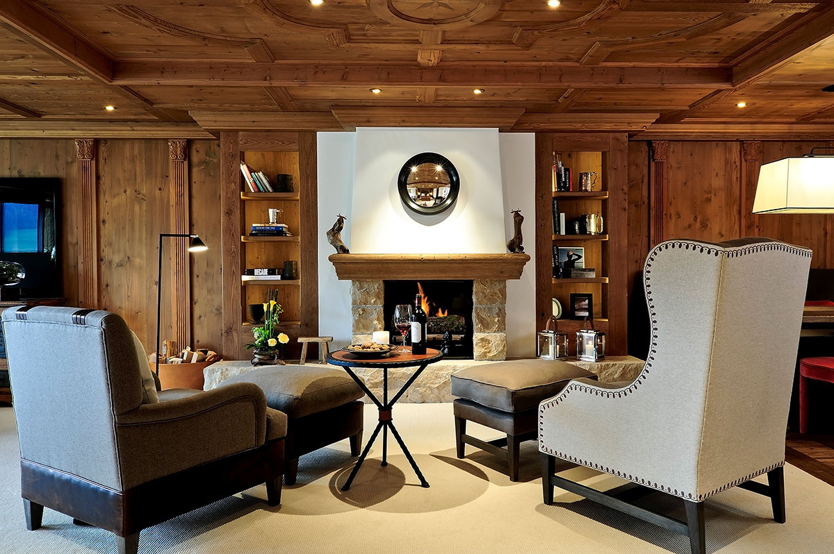 Living-rooms-alpina-hotels